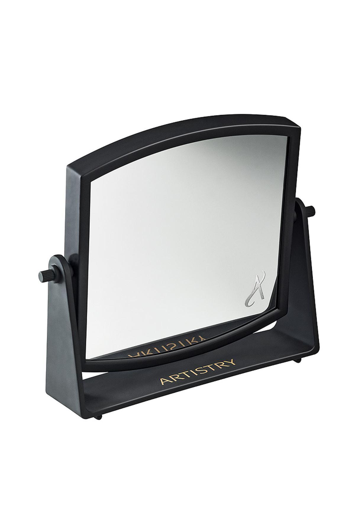 Ayna ARTISTRY™