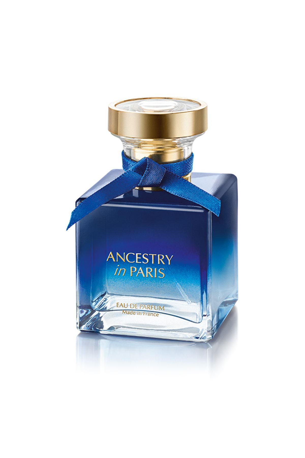 Kadınlar İçin Parfüm - ANCESTRY™ in PARIS