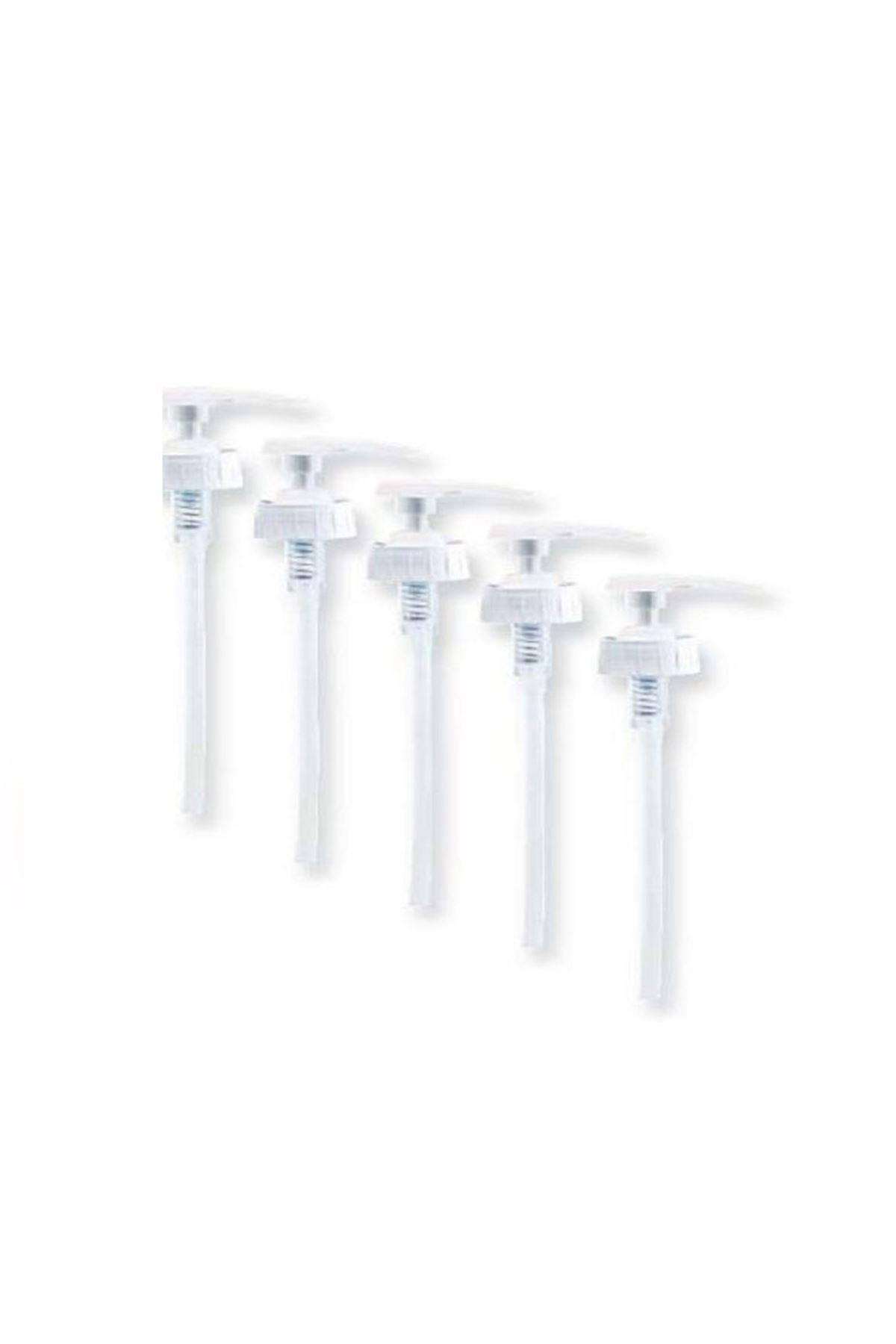 Pompa Paketi Amway™