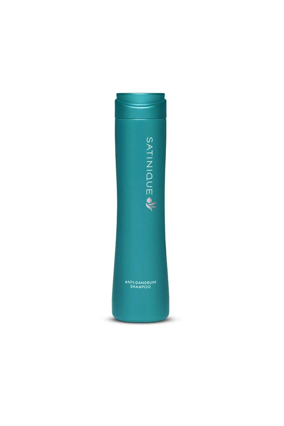 Kepeğe Karşı Etkili Şampuan SATINIQUE™