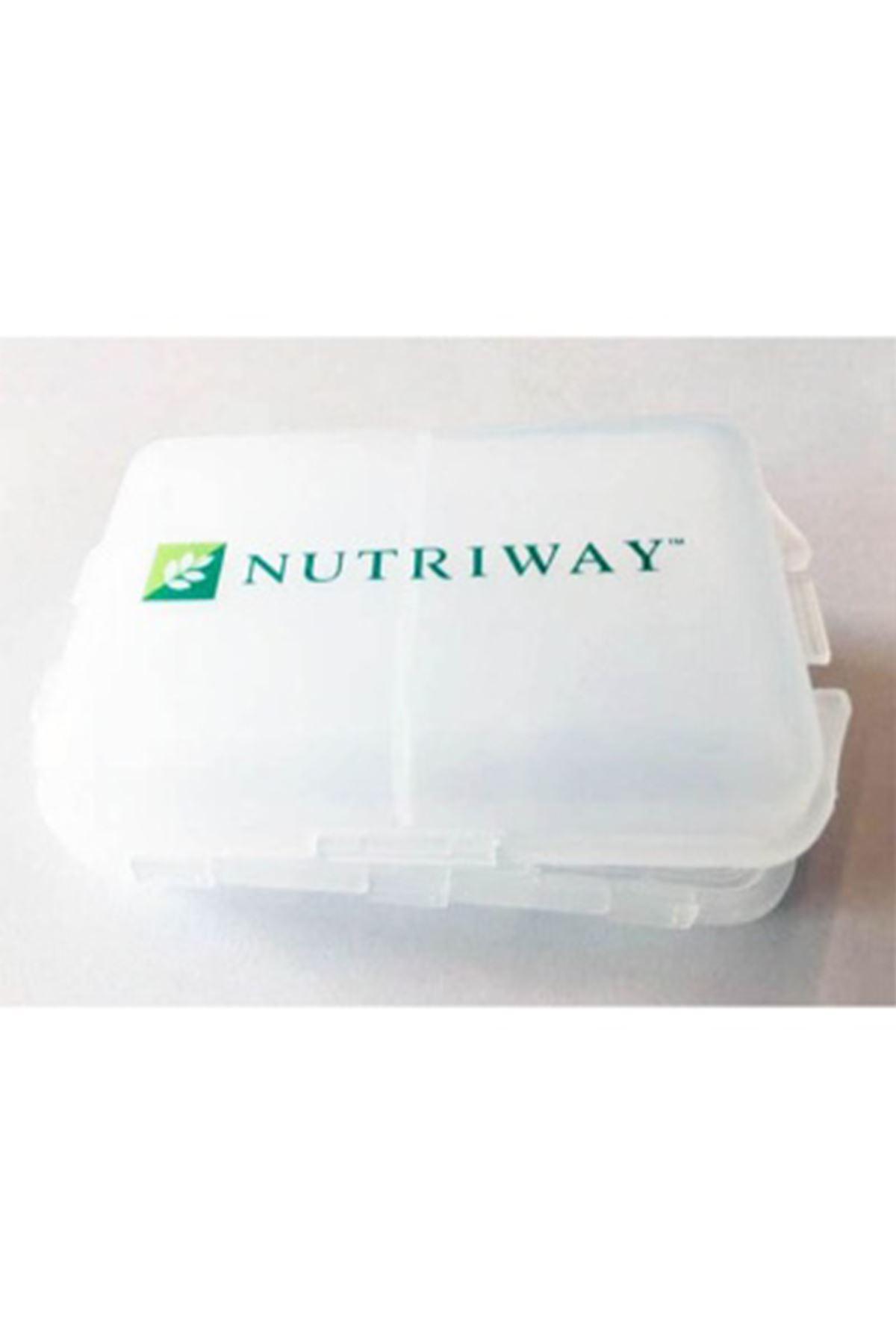 Nutriway Kutusu - NUTRIWAY™