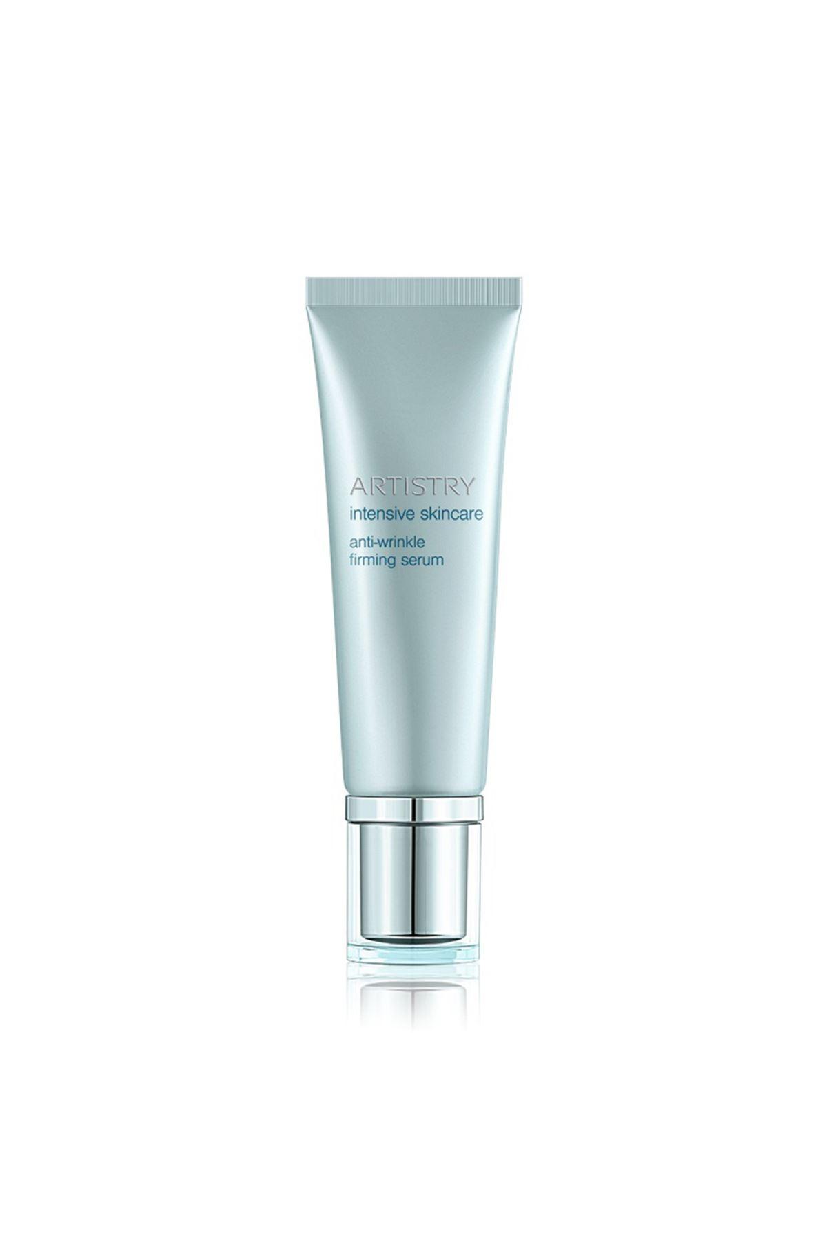 Anti-Wrinkle Firming Serum ARTISTRY™ Intensive Skincare